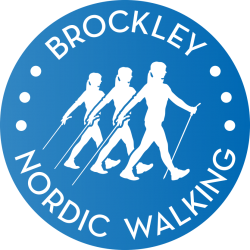 Brockley Nordic Walking